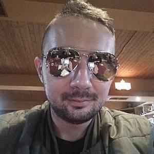 Muž 26 rokov Topoľčany