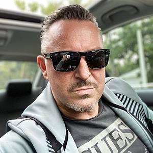 Muž 49 rokov Trenčín