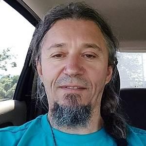 Muž 58 rokov Liptovský Mikuláš