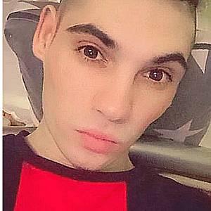 Muž 19 rokov Dolný Kubín