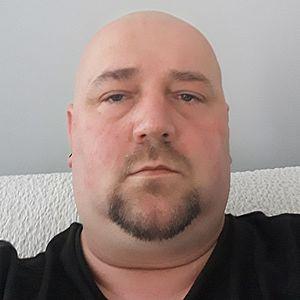 Muž 42 rokov Krompachy