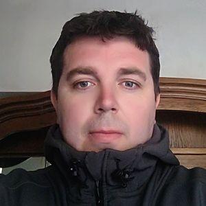 Muž 38 rokov Čadca