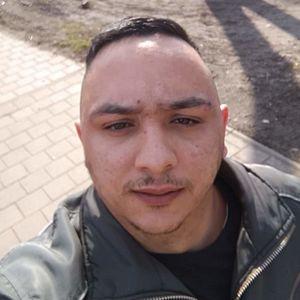 Muž 26 rokov Nové Zámky