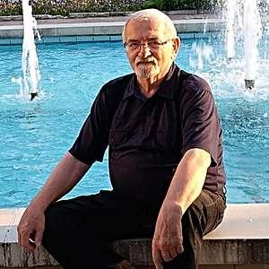 Muž 72 rokov Piešťany