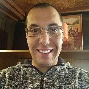 Muž 39 rokov Malacky