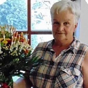 Žena 68 rokov Senica