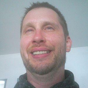 Muž 36 rokov Hlohovec