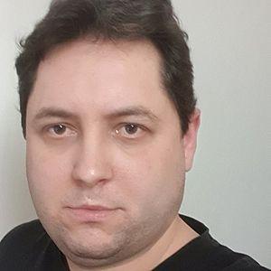 Muž 38 rokov Michalovce