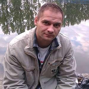 Muž 32 rokov Košice