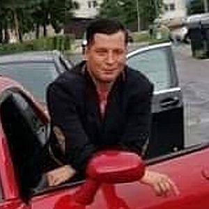 Muž 28 rokov Ružomberok