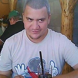 Muž 29 rokov Bánovce nad Bebravou