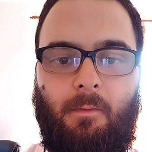 Muž 27 rokov Lučenec