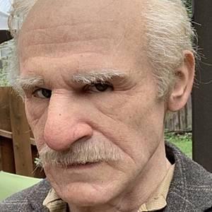 Muž 58 rokov Skalica