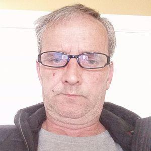 Muž 55 rokov Krásno nad Kysucou