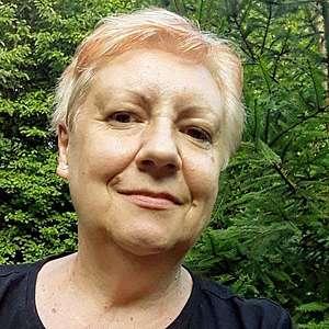 Žena 59 rokov Rožňava