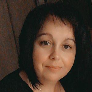 Žena 44 rokov Snina