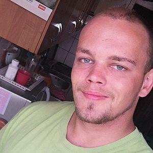 Muž 22 rokov Šaľa