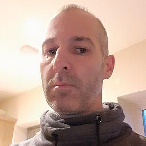 Muž 41 rokov Trebišov