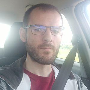 Muž 31 rokov Lipany
