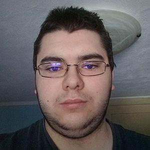 Muž 22 rokov Liptovský Hrádok