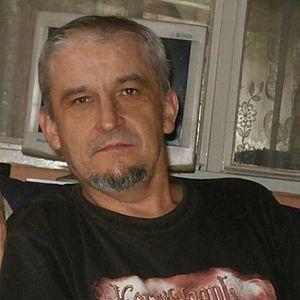 Muž 46 rokov Lučenec