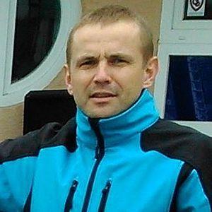 Muž 40 rokov Pezinok