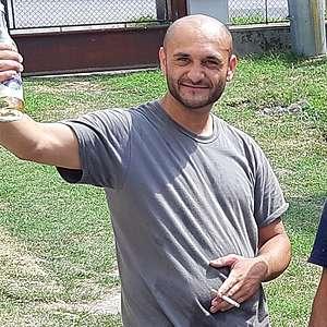 Muž 28 rokov Nová Dubnica