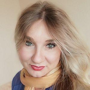 Žena 43 rokov Pezinok