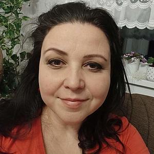 Žena 42 rokov Bardejov