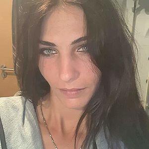 Žena 27 rokov Žilina