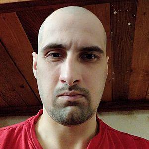 Muž 33 rokov Vranov nad Topľou
