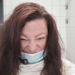 Žena 36 rokov Ilava