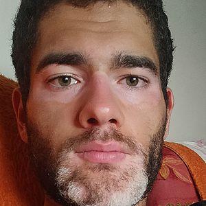 Muž 28 rokov Nové Mesto nad Váhom