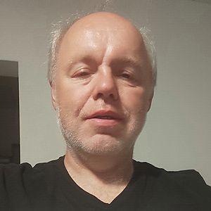 Muž 51 rokov Piešťany