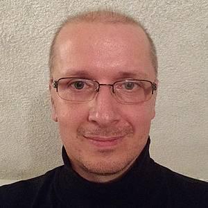 Muž 41 rokov Banská Štiavnica