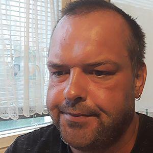 Muž 43 rokov Topoľčany