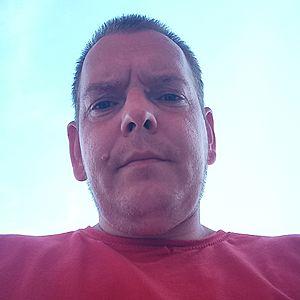 Muž 35 rokov Piešťany