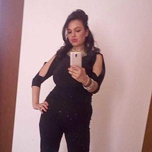 Žena 36 rokov Komárno