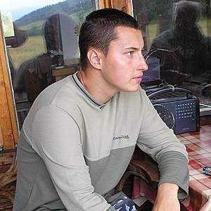 Muž 31 rokov Pezinok