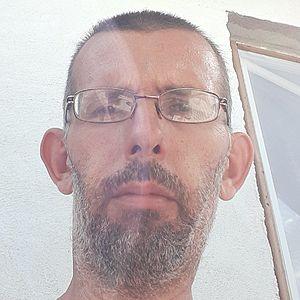 Muž 43 rokov Komárno