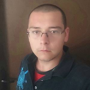 Muž 20 rokov Ilava