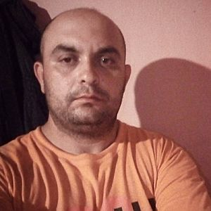 Muž 33 rokov Lučenec