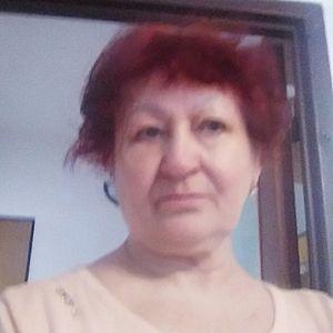 Žena 75 rokov Považská Bystrica