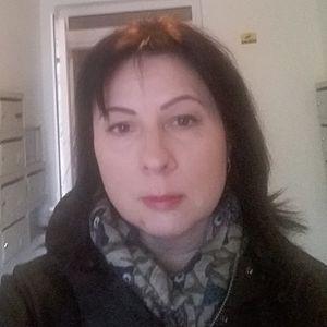 Žena 53 rokov Čadca