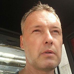 Muž 51 rokov Nováky