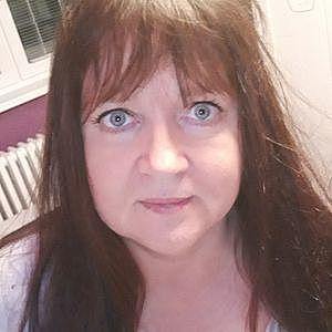 Žena 56 rokov Prešov