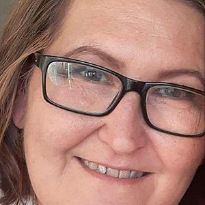 Žena 51 rokov Komárno
