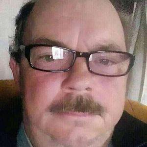 Muž 51 rokov Turčianske Teplice