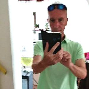 Muž 51 rokov Banská Bystrica