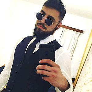 Muž 24 rokov Ilava